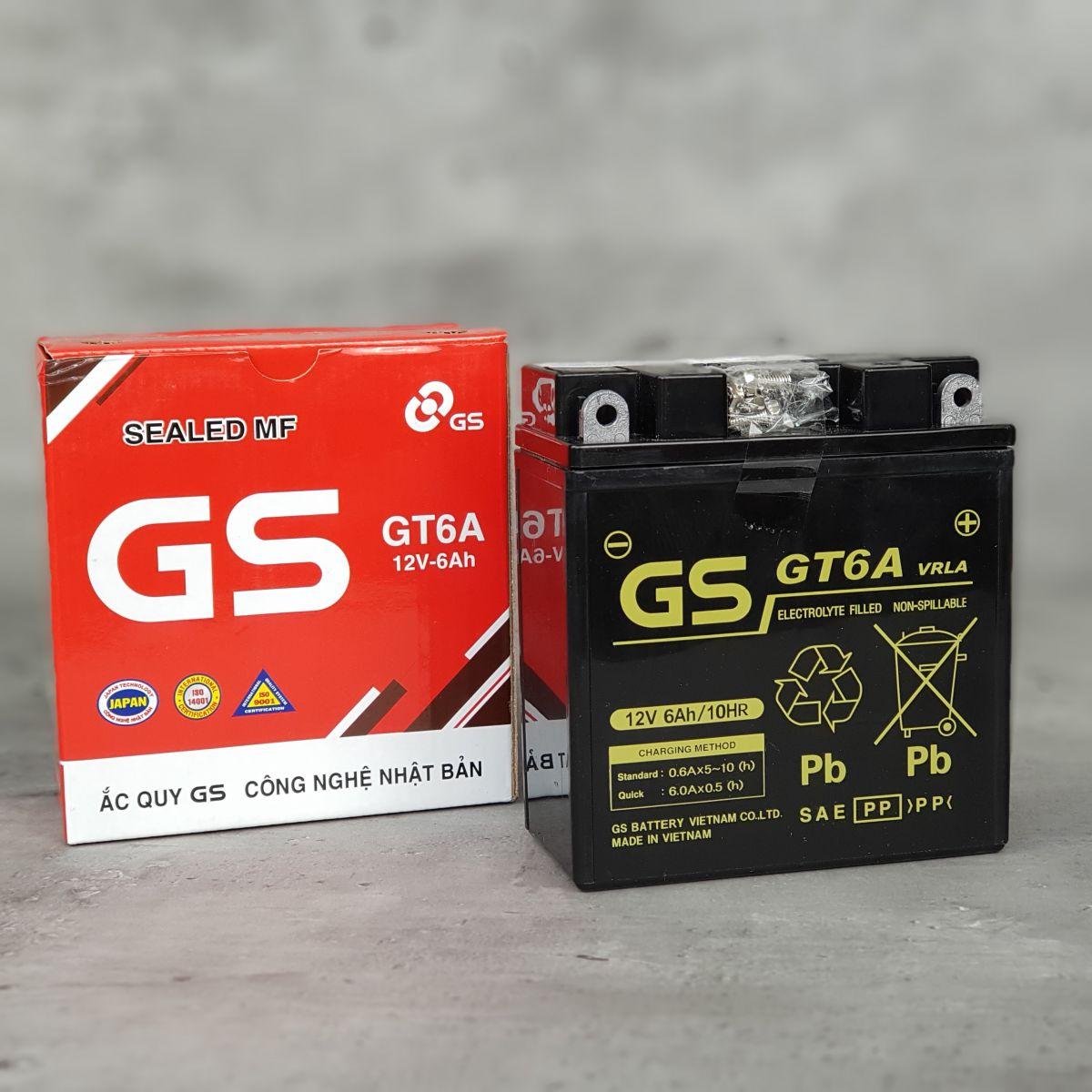 Binh-Ac-quy-xe-may-GS-GT6A-12V-7Ah-TC