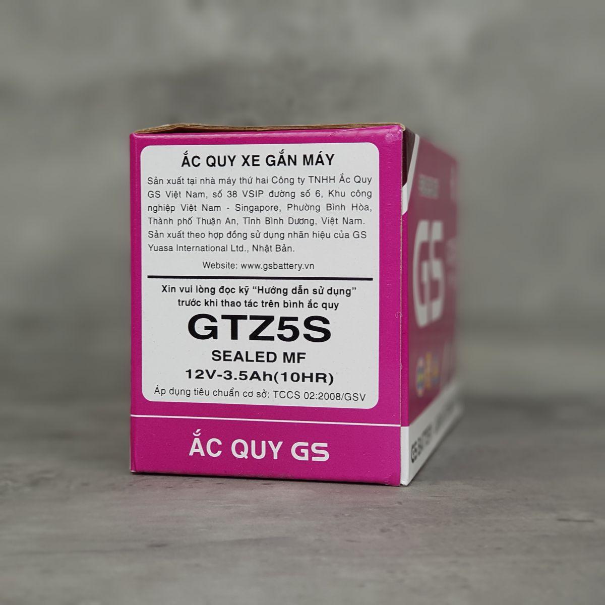 Binh-Ac-quy-xe-may-GTZ5S-5