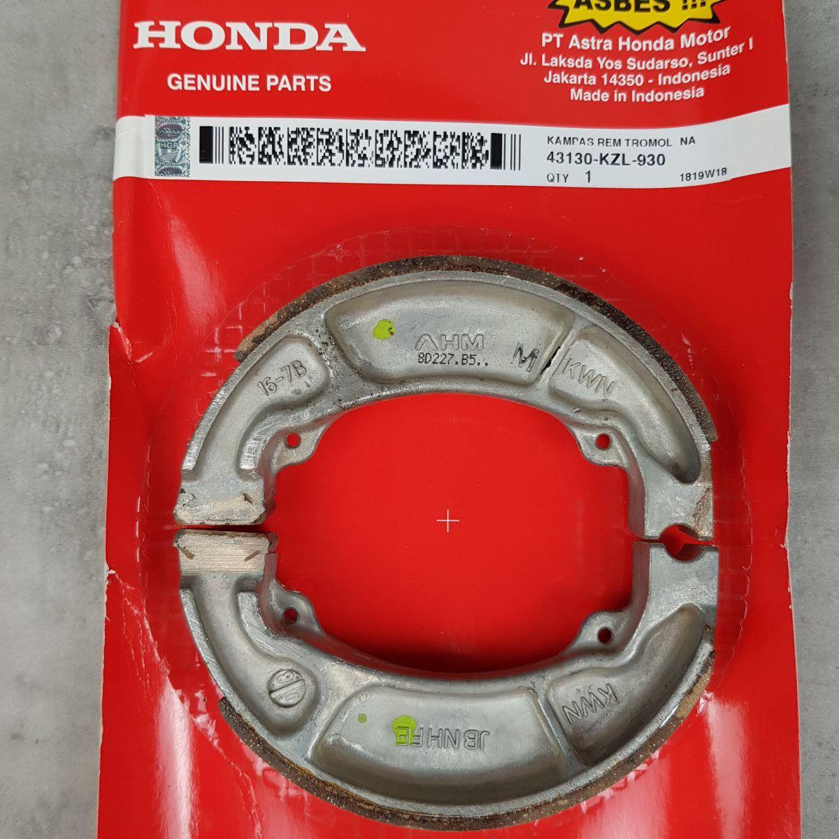 Bo-thang-sau-xe-may-Airblade-125-150-chinh-hang-Honda-Indo-4