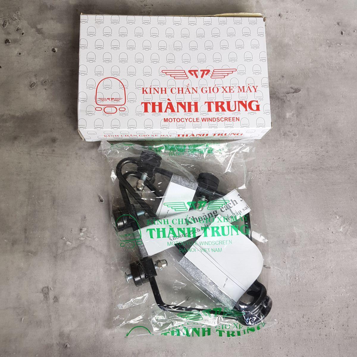 Kinh-chan-gio-xe-may-Vision-thuong-hieu-Thanh-Trung-10(1)