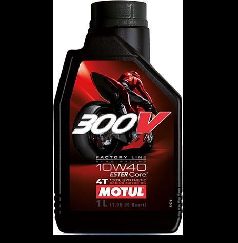 Motul-300V-FACTORY-LINE-10W40-7