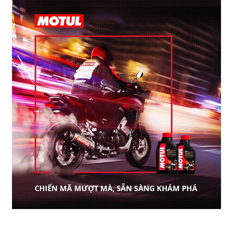 Motul-7100-10W50-2