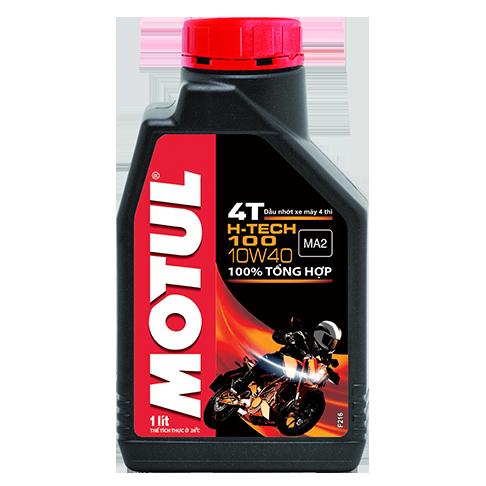 Motul-H-Tech-100-4T-10W40-1L-4