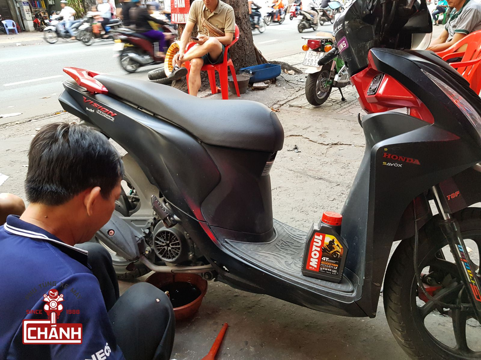 Motul-Scooter-Power-Le-5w40-800ml