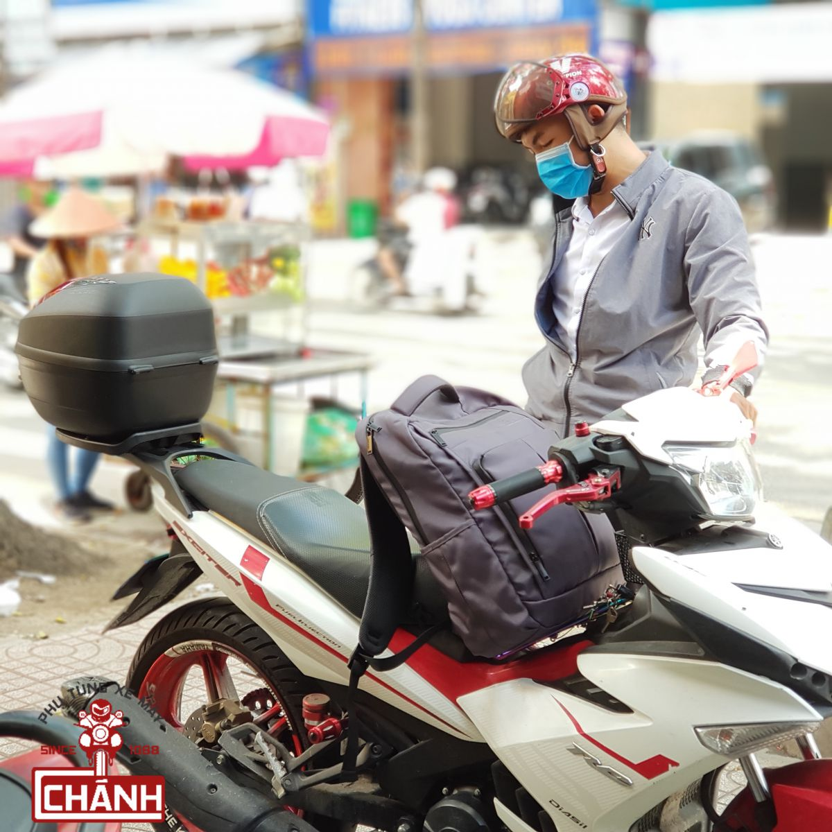 Thung-Givi-Exciter-150-12