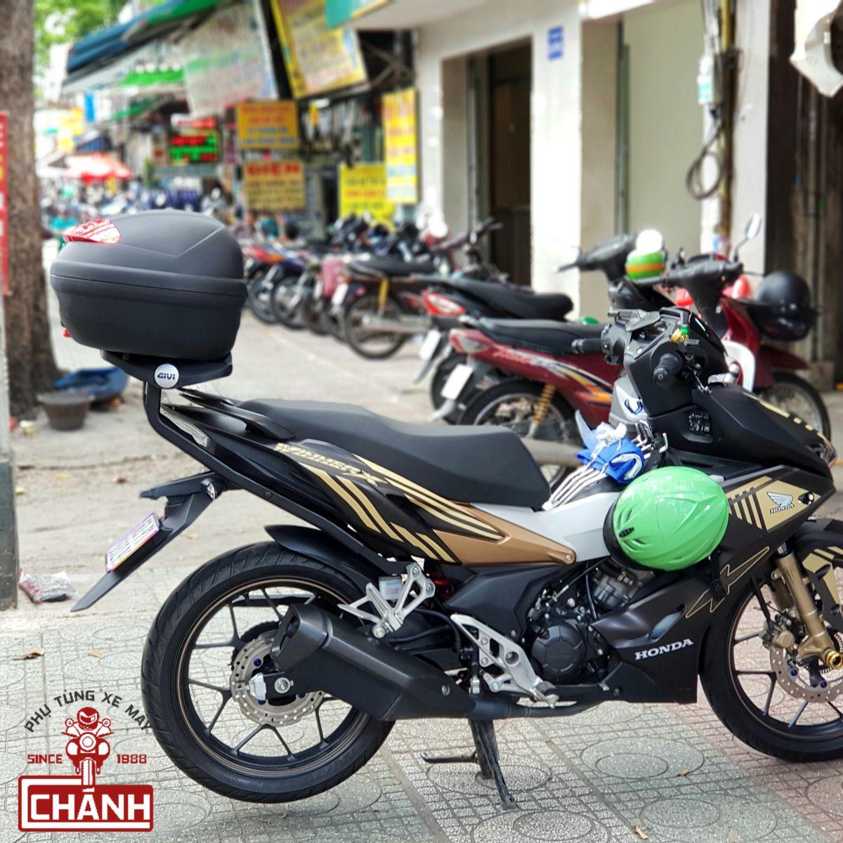 Thung-Givi-cho-xe-Winner-X-Winner-150-10