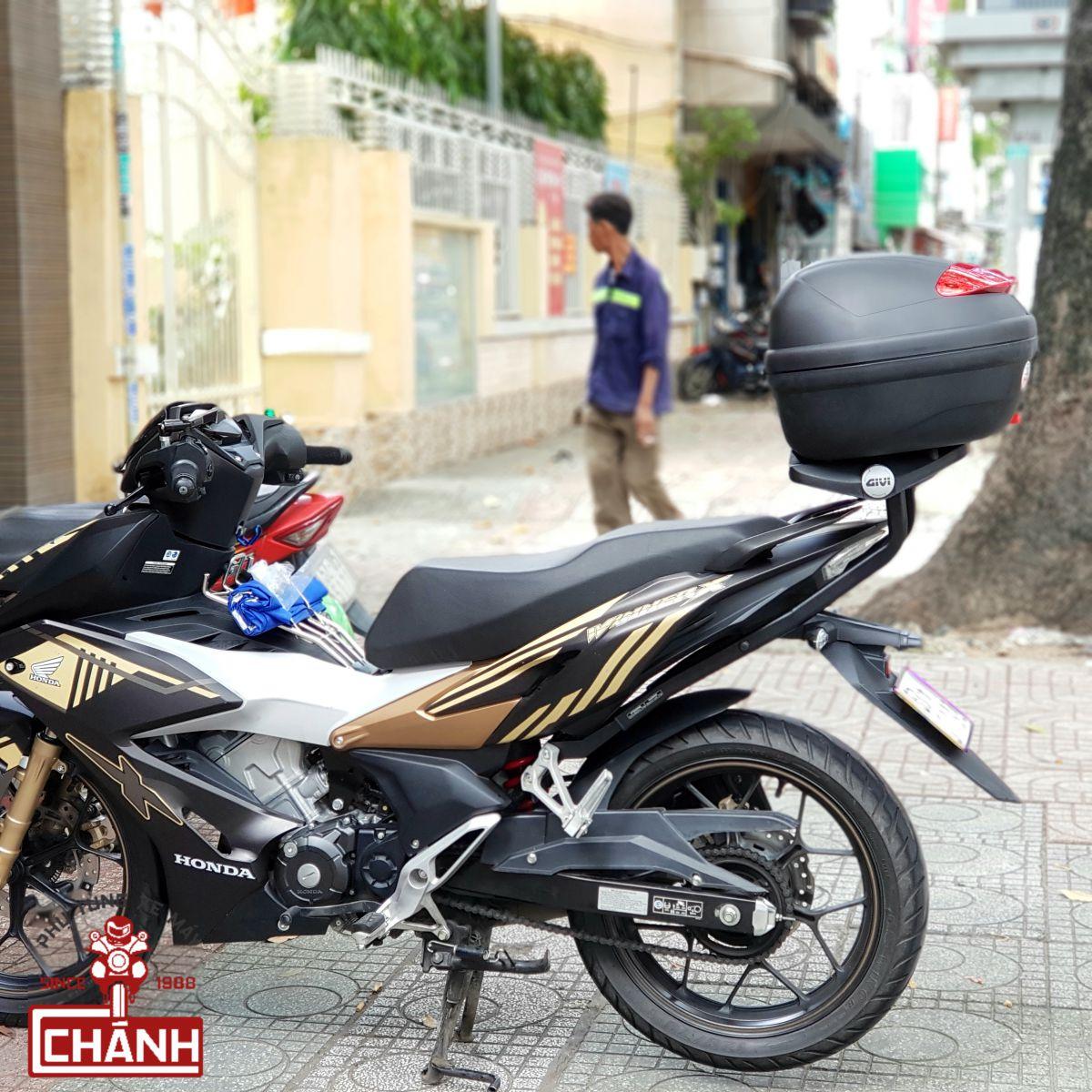 Thung-Givi-cho-xe-Winner-X-Winner-150-11
