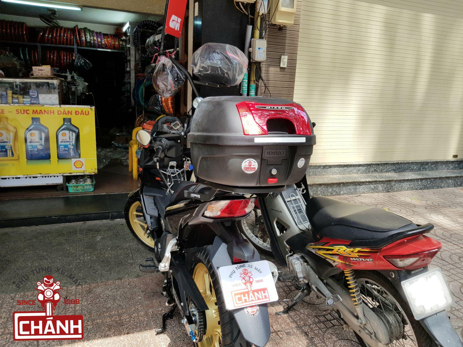 Thung-Givi-cho-xe-Winner-X-Winner-150-17
