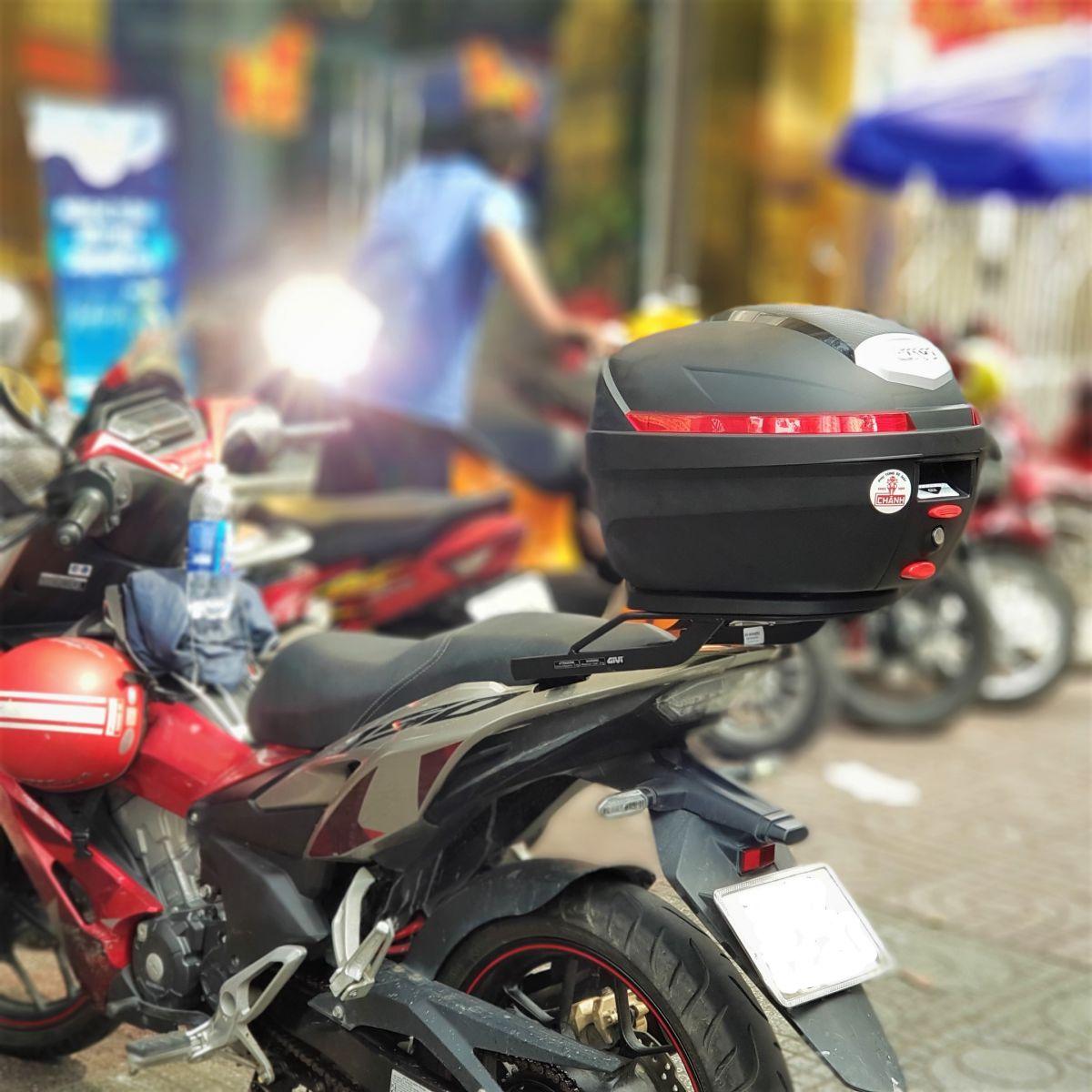 Thung-Givi-cho-xe-Winner-X-Winner-150-20