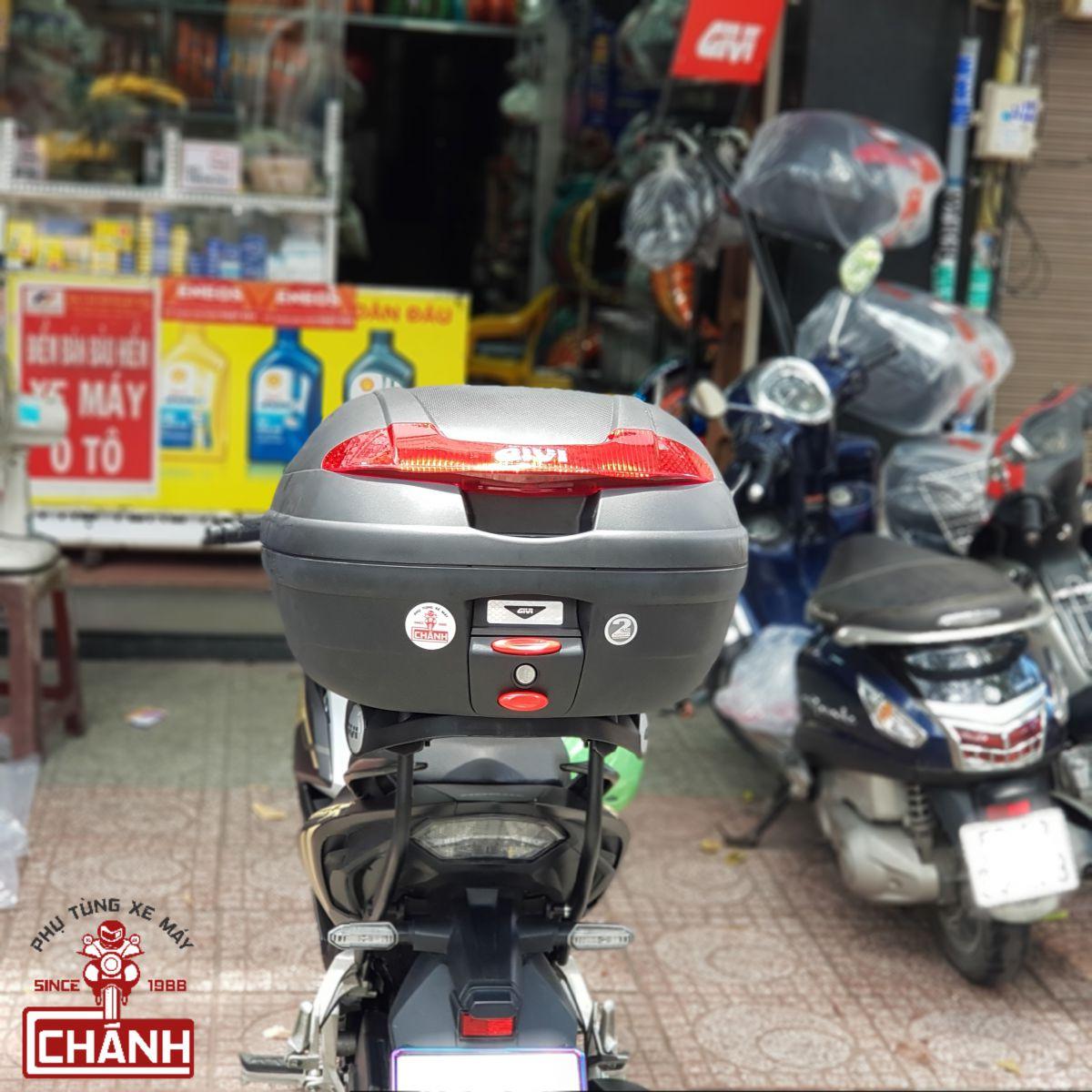 Thung-Givi-cho-xe-Winner-X-Winner-150-9