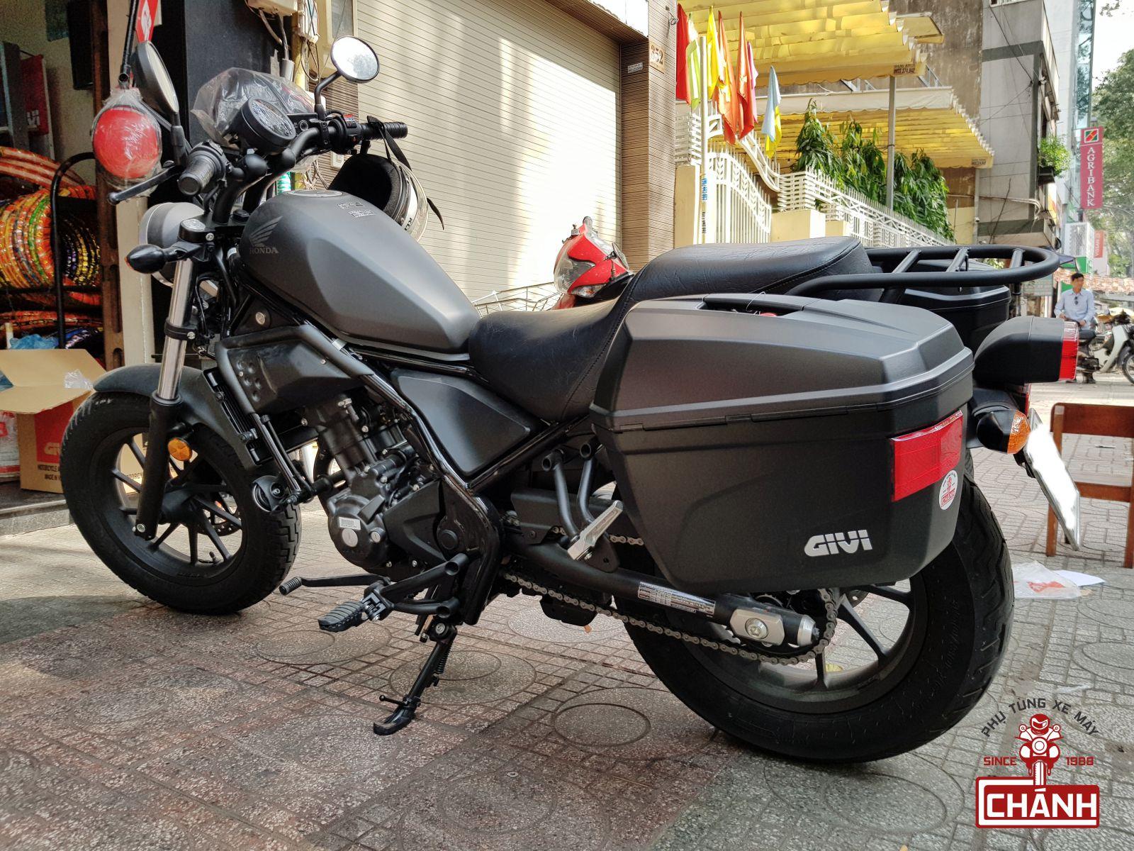 Thung-hong-givi-e22n-xe-honda-rebel-300-4