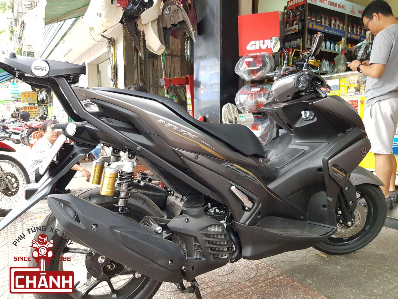 Baga-Givi-cho-xe-Yamaha-NVX-155-1