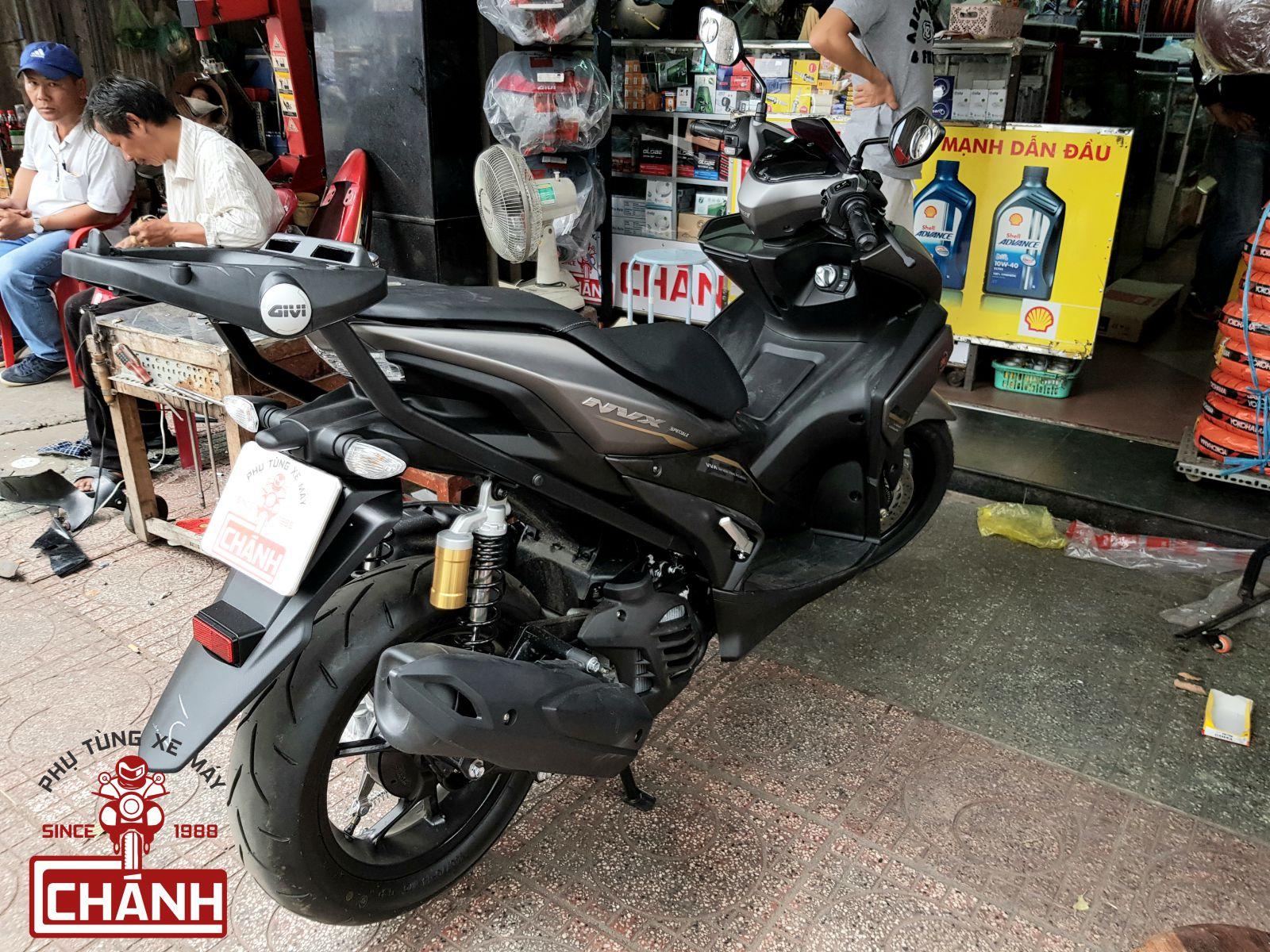 Baga-Givi-cho-xe-Yamaha-NVX-155-4