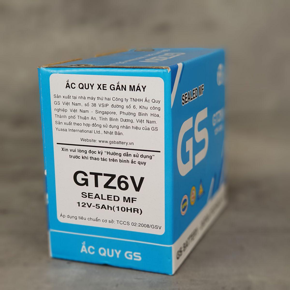binh-Ac-quy-xe-may-GS-GTZ6V-3