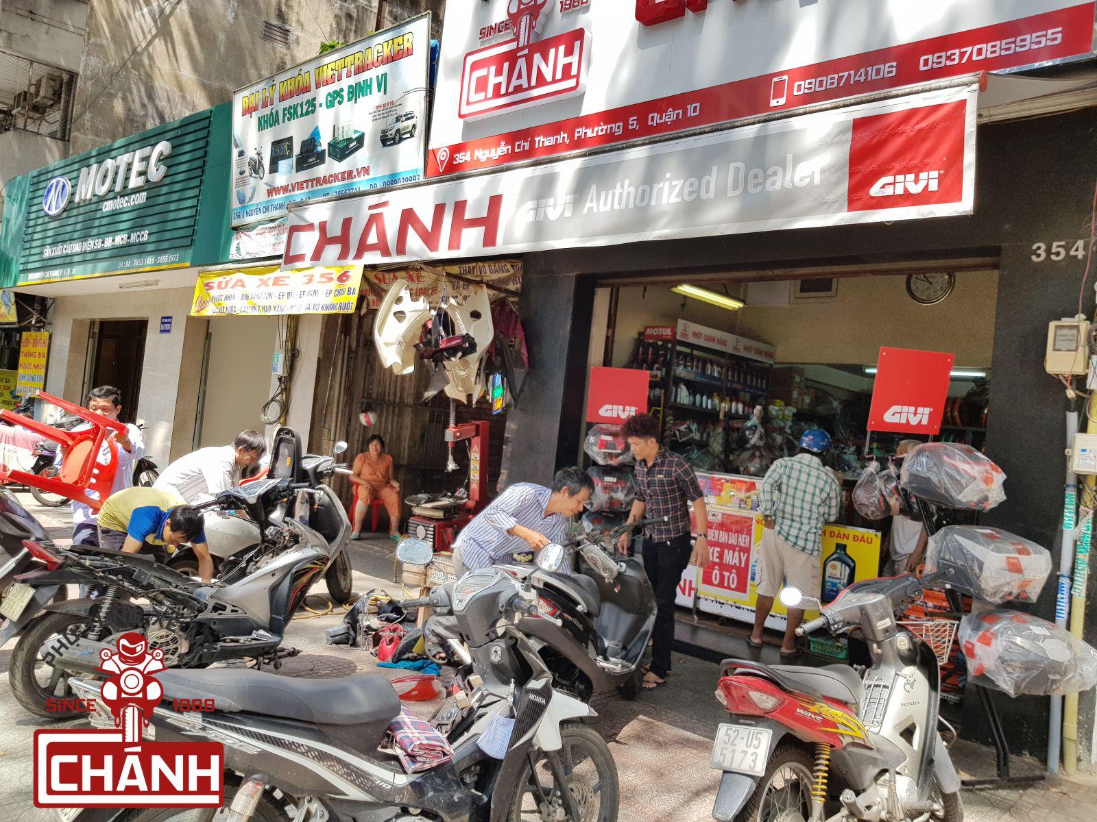 phu-tung-xe-may-chanh-quan-10-ho-chi-minh-nhot-xe-may-chinh-hang(1)