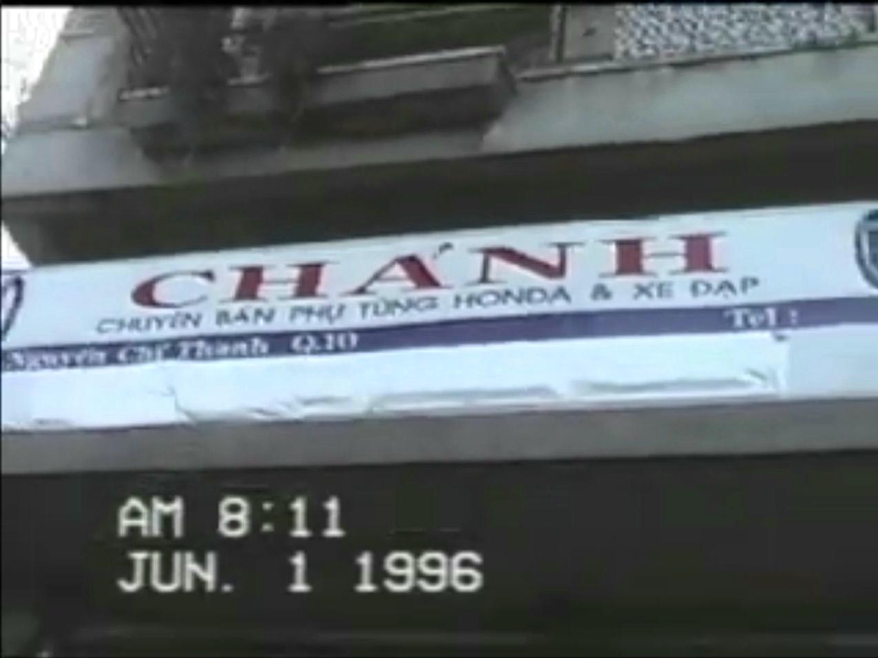 phu-tung-xe-may-quan-10-Chanh