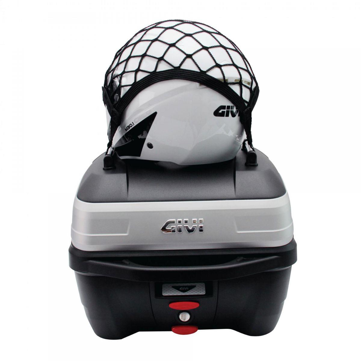 thung-givi-b32n-adv11