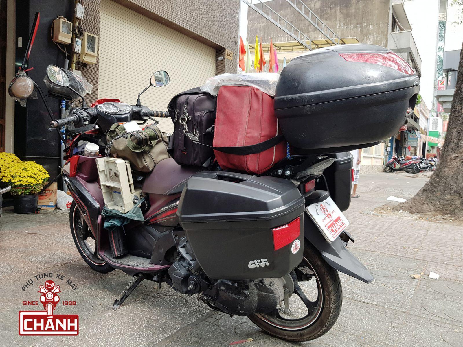 thung-hong-Givi-E22N-Nouvo-5-02