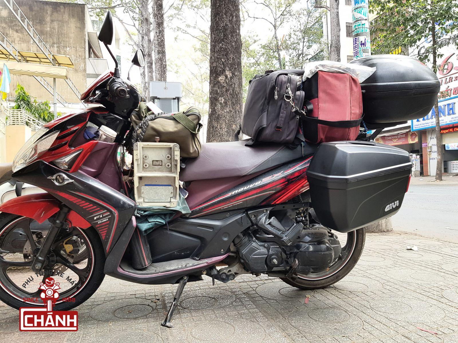 thung-hong-Givi-E22N-Nouvo-5-04